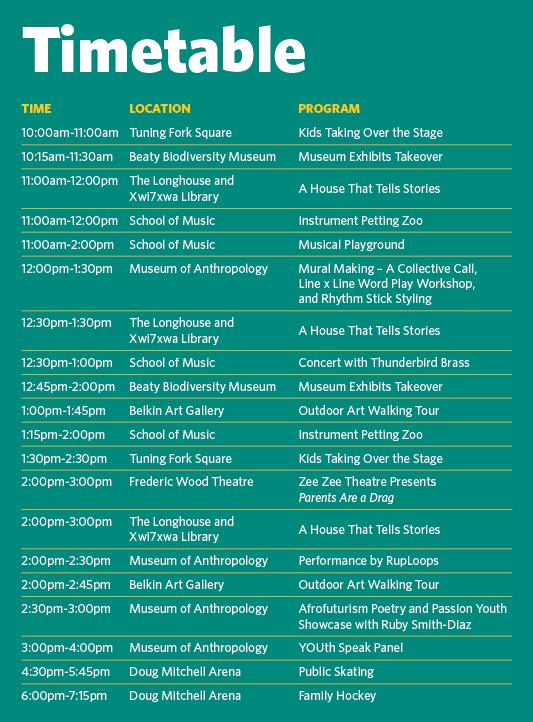 KTO2020 Timetable.png